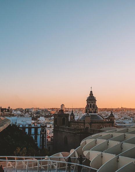Que faire à Séville : incontournables et endroits hors des sentiers battus