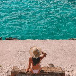 Les plus belles plages de…
