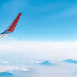 15 idées cadeaux pour voyageurs